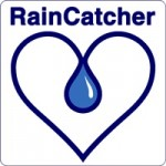 raincatcher_drop_new_font